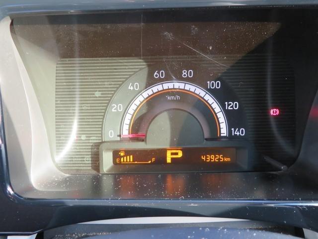 日産 モコ 660 S 中古車在庫画像11
