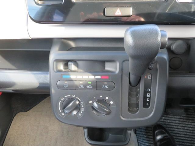 日産 モコ 660 S 中古車在庫画像10