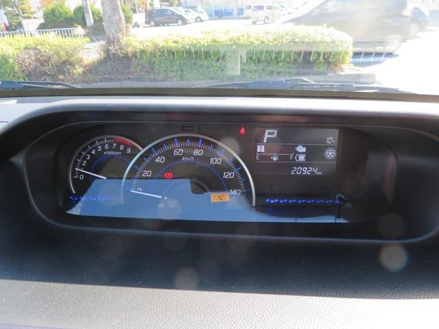 マツダ フレア 660 ハイブリッド XS 中古車在庫画像13