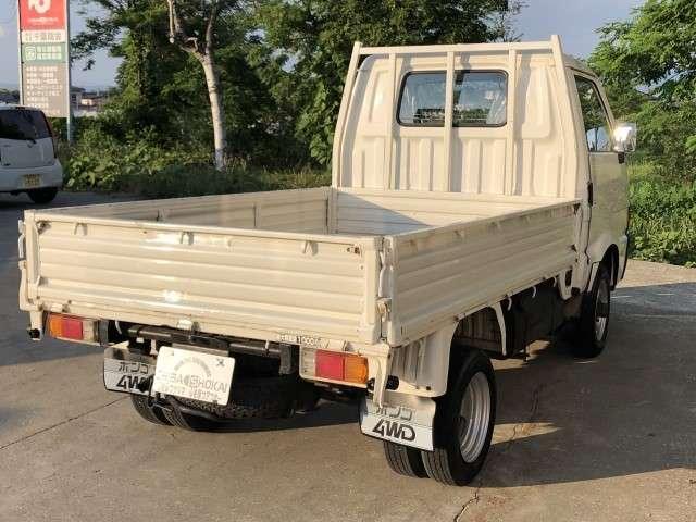 日本全国どこでも納車 承ります!!陸送費用はお気軽にお問合せください!