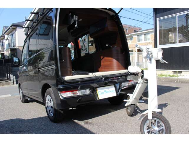 100%電気で走る折り畳み可能な電気バイク、ブレイズスマートEVのセット販売を開始いたしました!釣りをされる方、観光地巡りにも最適!!セットでお買い求めの方には素敵な特典も!https://www.blaze-smartev.jp/