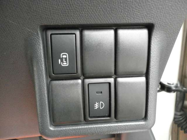 車検整備2年付き!支払総額28万!スマートキー パワースライドドア Tチェーン USB AUX 内装クリーニング済み!タイミングチェーン式なのでまだまだ快調に走ります!
