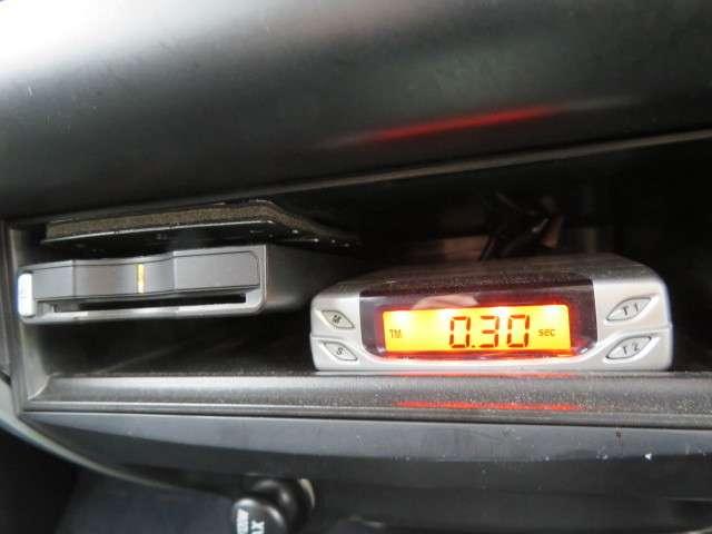 三菱 コルト 1.5 ラリーアート バージョンR 中古車在庫画像9