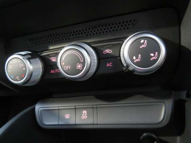 アウディ A1スポーツバック 1.4 TFSI 中古車在庫画像14