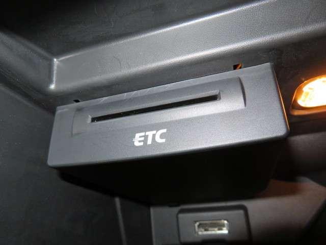アウディ A1スポーツバック 1.4 TFSI 中古車在庫画像10