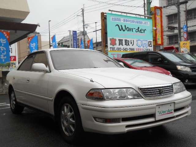 お客様の様々なニーズやリクエストにお応えし安心して選んで頂ける中古車販売を目指しております!大切なお車のサポートやメンテナンス等ありましたら是非お電話下さい♪TEL 0066-9711-381015(無料)
