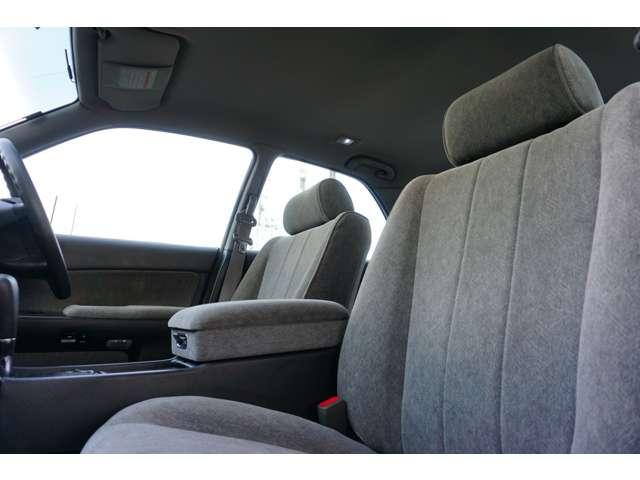 ★カーセンサー認定車両の高品質ドレスアップカー★隅々までクリーニングされた内装コンディション!綺麗な車両です★