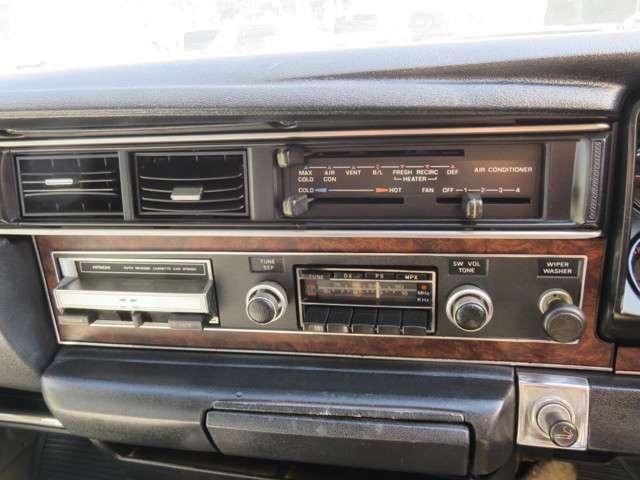日産 グロリア SGLE 中古車在庫画像12
