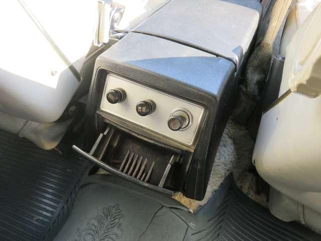 日産 グロリア SGLE 中古車在庫画像18