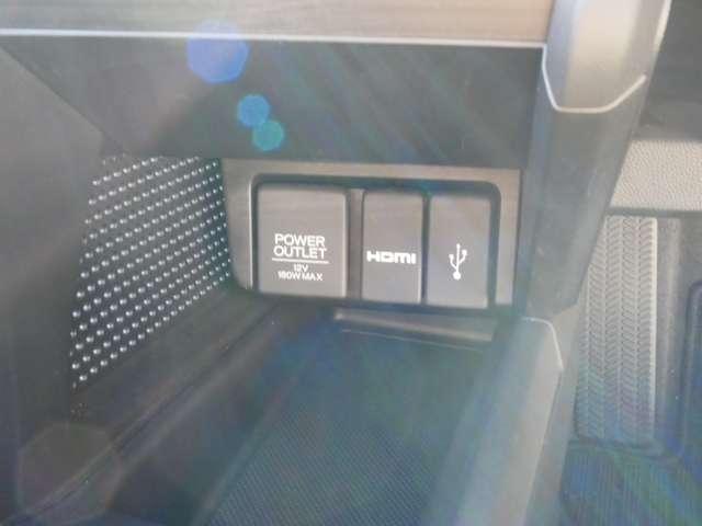 ホンダ S660 660 アルファ 中古車在庫画像8