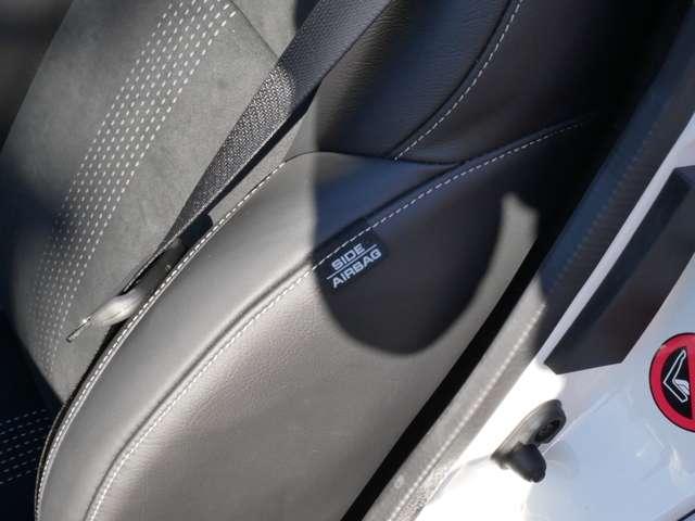 ホンダ S660 660 アルファ 中古車在庫画像9