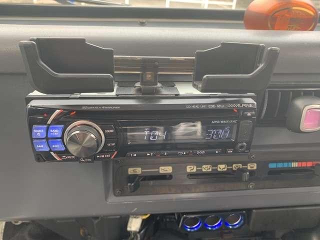 CD USB対応