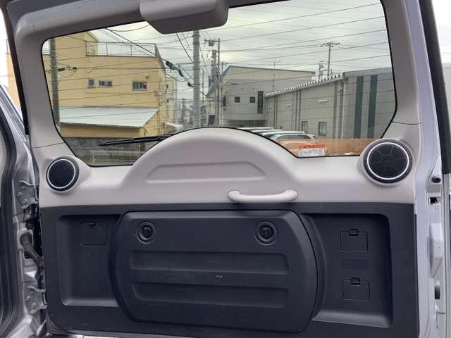 三菱パジェロ3.0 ロング エクシード 4WD新品グッドリッチ 新品18インチAW神奈川県の詳細画像その15